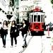 istanbul36