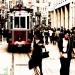 istanbul37web