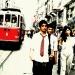 istanbul38