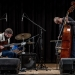 Eventi_in_jazz_Erminio_2018-2633