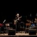 Eventi_in_jazz_Erminio_2018-2673