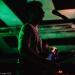 ex-otago_ThereminLiveMusic2.0._Sebastiano-8