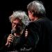 Premio_de_-Andrè_Auditorium_Roma_Stefano_Ciccarelli-13