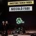 Premio_de_-Andrè_Auditorium_Roma_Stefano_Ciccarelli-14