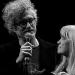 Premio_de_-Andrè_Auditorium_Roma_Stefano_Ciccarelli-15