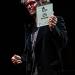 Premio_de_-Andrè_Auditorium_Roma_Stefano_Ciccarelli-17