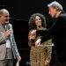 Premio_de_-Andrè_Auditorium_Roma_Stefano_Ciccarelli-23