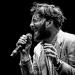 Premio_de_-Andrè_Auditorium_Roma_Stefano_Ciccarelli-24