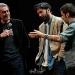 Premio_de_-Andrè_Auditorium_Roma_Stefano_Ciccarelli-25