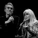 Premio_de_-Andrè_Auditorium_Roma_Stefano_Ciccarelli-26