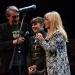 Premio_de_-Andrè_Auditorium_Roma_Stefano_Ciccarelli-27