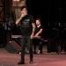 Fabrizio_Moro_Cavea-Auditorium-Roma_Stefano-Ciccarelli-1
