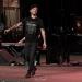 Fabrizio_Moro_Cavea-Auditorium-Roma_Stefano-Ciccarelli-2