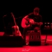 Fabrizio_Moro_Cavea-Auditorium-Roma_Stefano-Ciccarelli-3