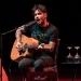 Fabrizio_Moro_Cavea-Auditorium-Roma_Stefano-Ciccarelli-4