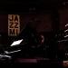 JAZZMI_2020_FALZONE_VENIER_7_0605_Erminio_Garotta