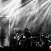 02_30.07.2019_Filagosto_FASK_Fgmusicphoto_Gigi-Fratus-2-14