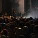 FastAnimalsSlowKids_Alcatraz_Milano_AleCeci_17