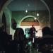 FedericoSirianni_FrameLiveClub_sebastiano-5