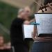 2021-06-21-Festa-della-Musica-@-Estate-Fiesolana_0009