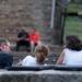 2021-06-21-Festa-della-Musica-@-Estate-Fiesolana_0049