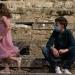 2021-06-21-Festa-della-Musica-@-Estate-Fiesolana_0099
