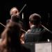 2021-06-21-Festa-della-Musica-@-Estate-Fiesolana_0141