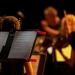 2021-06-21-Festa-della-Musica-@-Estate-Fiesolana_0161