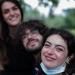 2021-06-21-Festa-della-Musica-@-Estate-Fiesolana_0297