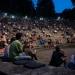 2021-06-21-Festa-della-Musica-@-Estate-Fiesolana_0324