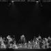 2021-06-21-Festa-della-Musica-@-Estate-Fiesolana_0355