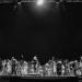 2021-06-21-Festa-della-Musica-@-Estate-Fiesolana_0379