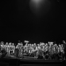 2021-06-21-Festa-della-Musica-@-Estate-Fiesolana_0451