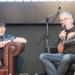 FIM_27-05-2017_David Cross e David Jackson_FabCortesi_09