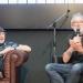 FIM_27-05-2017_David Cross e David Jackson_FabCortesi_10