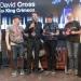 FIM_27-05-2017_David Cross e David Jackson_FabCortesi_13