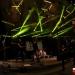 29.08.2019_Bum-Bum-Festiva-2019_Folkstone_Gigi-Fratus_FG-music-photo-1-di-15-10