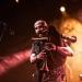 30.03.2019_Folkstone_Release-Party_Live-Music-Club_Trezzo-sullAdda_Gigi-Fratus-03