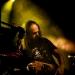 30.03.2019_Folkstone_Release-Party_Live-Music-Club_Trezzo-sullAdda_Gigi-Fratus-07