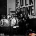 30.03.2019_Folkstone_Release-Party_Live-Music-Club_Trezzo-sullAdda_Gigi-Fratus-10