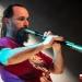 30.03.2019_Folkstone_Release-Party_Live-Music-Club_Trezzo-sullAdda_Gigi-Fratus-15