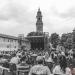 FrancescoRenga_Vigevano_LaraZacchi_1