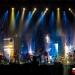 28.10.2019_Francesco-Renga_Dis_Play-Brixia-Forum_Brescia_Gigi-Fratus_FGmusicphoto-1