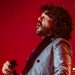 28.10.2019_Francesco-Renga_Dis_Play-Brixia-Forum_Brescia_Gigi-Fratus_FGmusicphoto-10