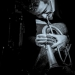 Fresu_Galliano_Lundgren_UJW_E_2018 (3 di 12)