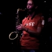 16_11_2018_Funk Off_Blue Note Milano_Gigi Fratus (12)