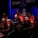 16_11_2018_Funk Off_Blue Note Milano_Gigi Fratus (4)