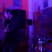 vlcsnap-2018-04-30-16h55m44s004