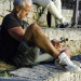 Fiesole_21_07_15-Donato_Sambuco-5