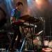 B-02.08.2019_Filagosto_Francesco-De-Leo_Fgmusicphoto_Gigi-Fratus-10